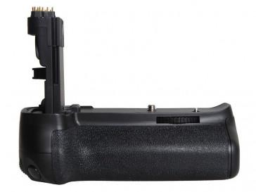 BG-60D (BG-E9) PHOTTIX