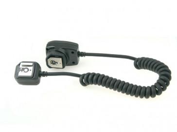 CABLE TTL 3M (CANON OC-E3) PHOTTIX