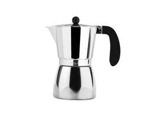 CAFETERA ALU 9T OROLEY