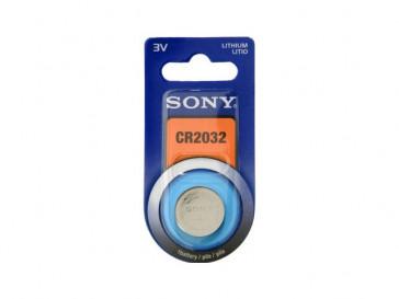 CR2032B1A SONY