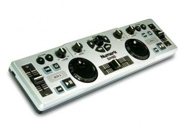 DJ 2 GO NUMARK