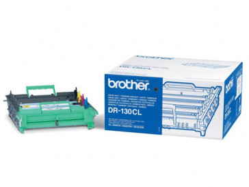 DR-130CL BROTHER