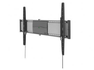 "SOPORTE PARED LCD EFW 8305 FIJO 40-80"" NEGRO VOGELS"
