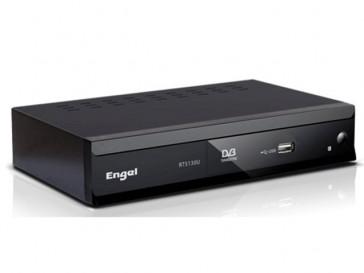 TDT RT5130U ENGEL