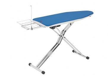 TABLA PLANCHAR STIRA FPAS0032 POLTI