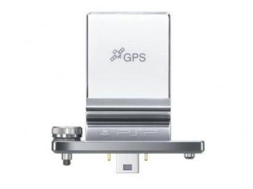 GPS PSP SONY