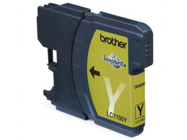 LC1100YBP BROTHER