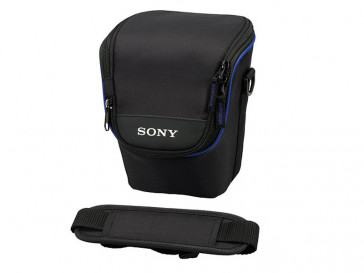LCS-HB SONY