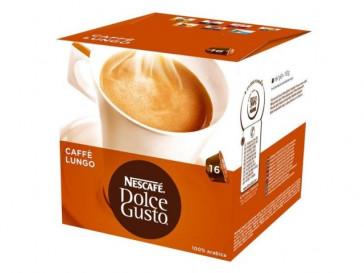 NESCAFE CAFFE LUNGO DOLCE GUSTO