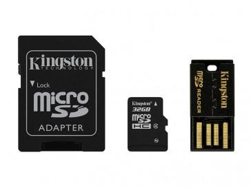 MULTI KIT 32GB MBLY4G2/32GB KINGSTON