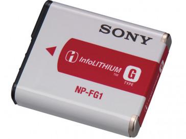 NP-FG1 SONY