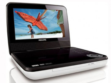 PD7030/12 PHILIPS