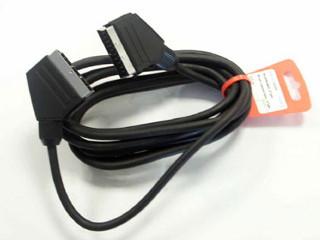 CABLE EUROCONECTOR PS VK 17- 1,2 M (22191) VIVANCO