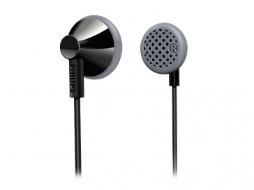 AURICULARES SHE2000/10 PHILIPS