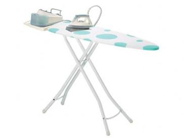 TABLA DE PLANCHAR FRESH PRO GARHE