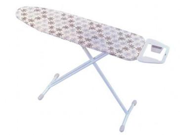 TABLA DE PLANCHAR VIOLETA GARHE