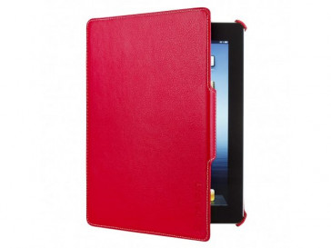 FUNDA SOPORTE STAND IPAD TAXIPF008 TECH AIR