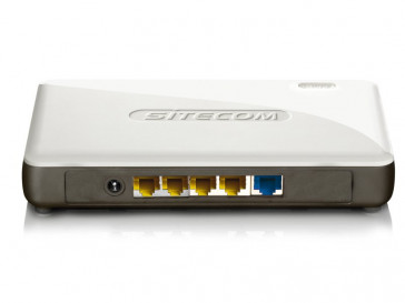 ROUTER WIRELESS WL-328 SITECOM
