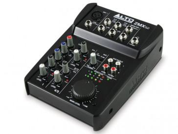 ZMX52 ALTO PROFESSIONAL