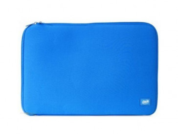 FUNDA NEOPRENO 11 NETBOOK AZUL CIRKUIT PLANET