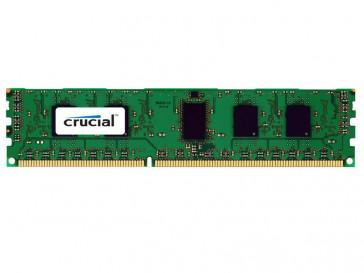 PC3-12800 DDR3-1600 2GB CT25664BA160B CRUCIAL