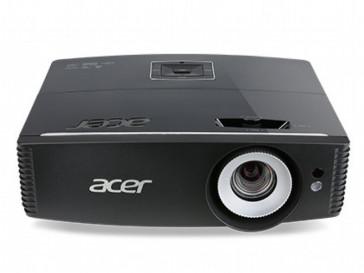 P6600 (MR.JMH11.001) ACER