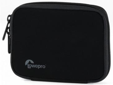 COMPACT MEDIA CASE 20 (B) LOWEPRO