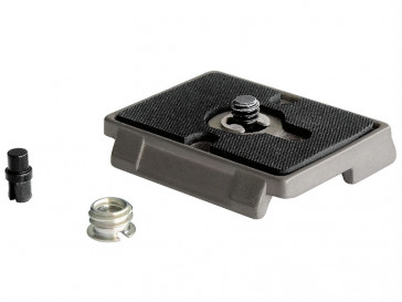 PLATO 200 PL RECTANG MANFROTTO