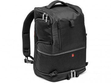 ADVANCED TRI BACKPACK L MANFROTTO
