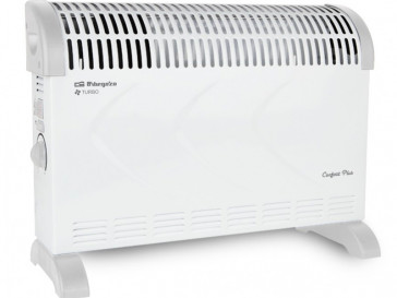 CVT-3300 ORBEGOZO