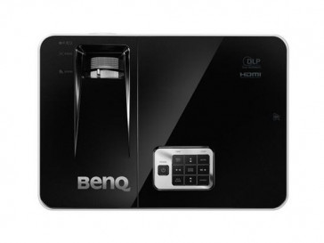 MX661 (9H.J8F77.33E) BENQ