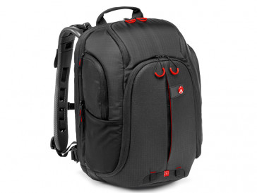 PRO LIGHT CAMERA BACKPACK MULTIPRO-120 PL MANFROTTO