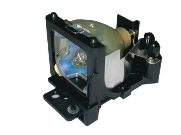 LAMPARA PROYECTOR GL617 GO LAMPS