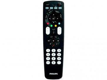 SRP4004/87 PHILIPS