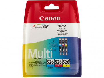 PACK 4541B012 CANON