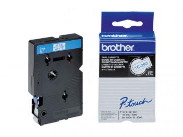 TC-293 BROTHER