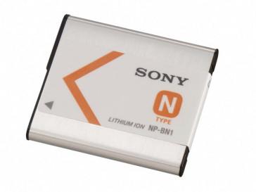 NP-BN1 SONY