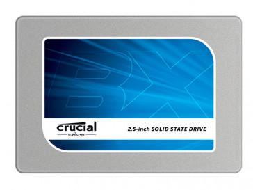 120GB BX 100 CT120BX100SSD1 CRUCIAL