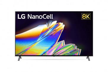 """SMART TV 8K ULTRA HD NANO CELL 65"""" LG 65NANO956NA"""