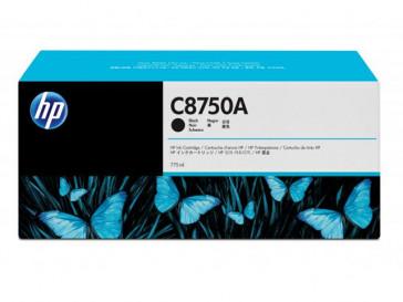 TINTA NEGRA (C8750A) HP