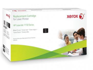 TONER NEGRO 003R99608 XEROX
