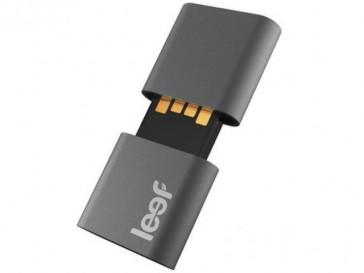 FUSE USB 64GB LFFUS-064GKAU LEEF