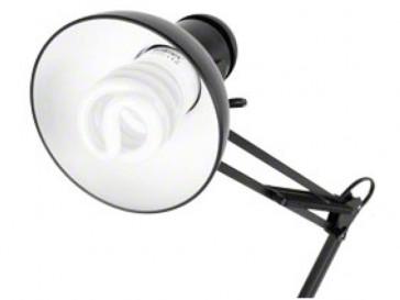 JUEGO 3 LAMPARAS 3X 125W WALIMEX