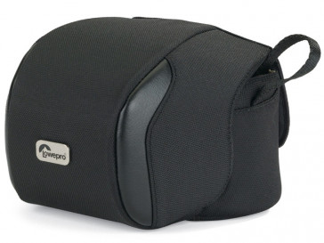 QUICK CASE 120 (B) LOWEPRO