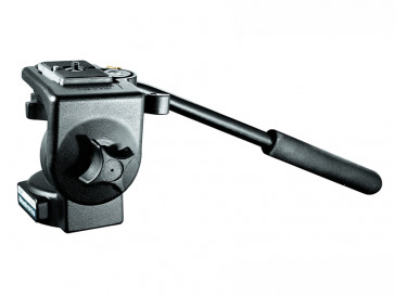ROTULA MICRO FLUID 128RC MANFROTTO