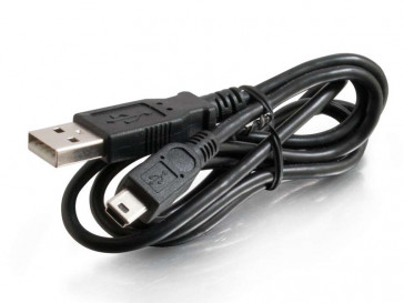 CABLE USB 2.0 TO VGA 81638 C2G