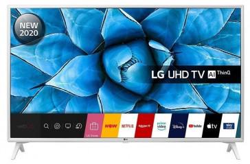 "SMART TV LED ULTRA HD 4K 82""LG 82UN85006LA"