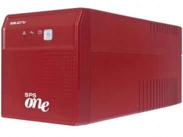 SPS-1500-ONE SALICRU
