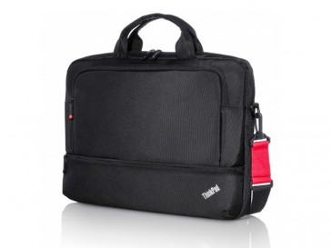MOCHILA ESSENTIAL THINKPAD (4X40E77328) LENOVO