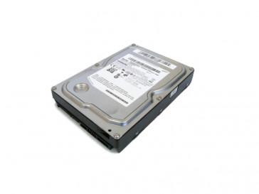 500GB SATA (43R1990) LENOVO